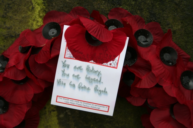 Remembrance Day 003