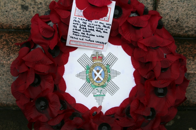 Remembrance Day 009