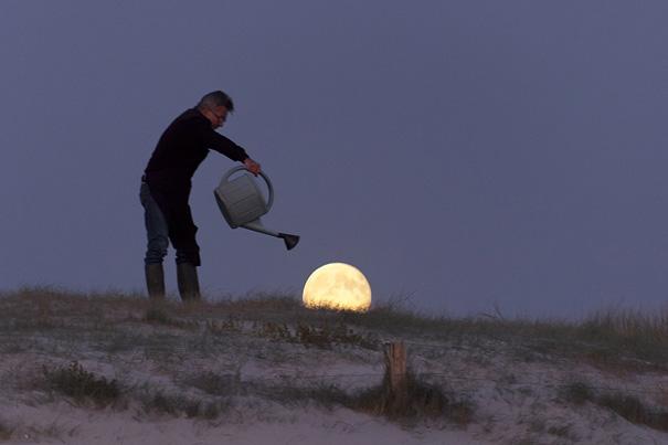 moon-games-laurent-laveder-1