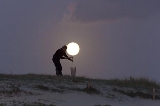 moon-games-laurent-laveder-19