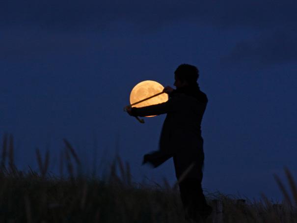 moon-games-laurent-laveder-3